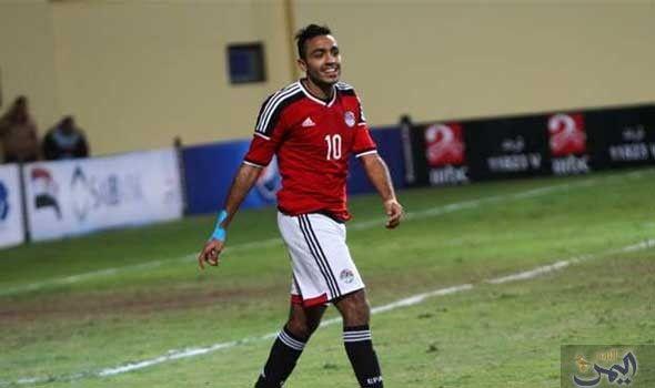 محمود كهربا حصل على بطاقة صفراء بعد تدخل مع بانسي Sports Running Fashion