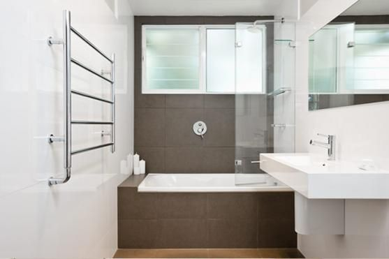 image result for small bathroom designs australia
