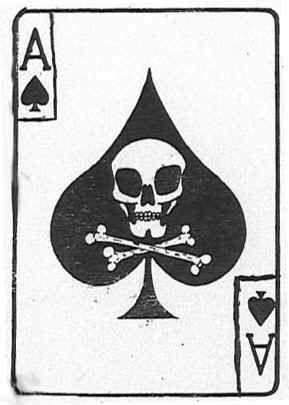 Vietnam Death Card Proyectos Tarot Carte Cartes Vietnam
