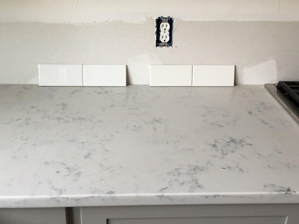 Corian quartz neve countertops countertops quartz