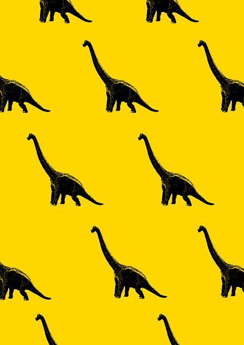 Dinosaur Wallpaper And Background Image Dinosaur Wallpaper Pattern Illustration Background Patterns
