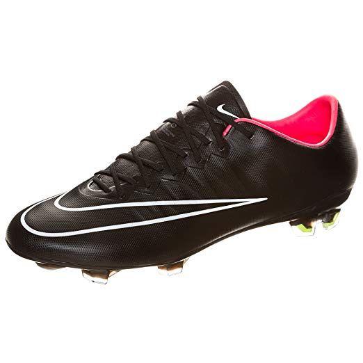 1c02a9835dafd Amazon.com | adidas Ace 17.1 FG Junior Soccer Cleats | Soccer ...