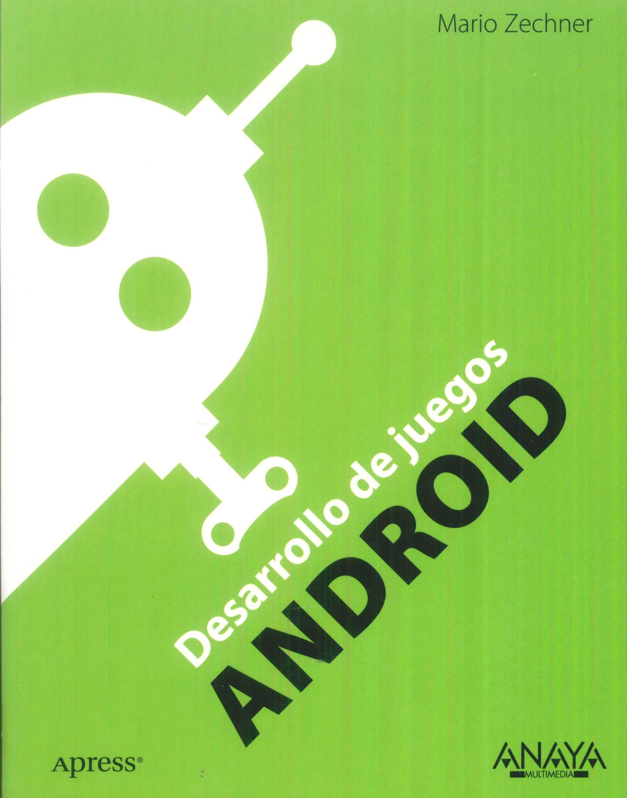 Libros Android Pin By Cesar Smith On Android Pinterest Libros Novedad And