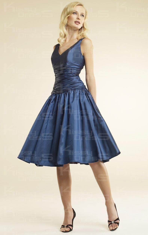 Colourstyle fashion pinterest navy blue bridesmaids