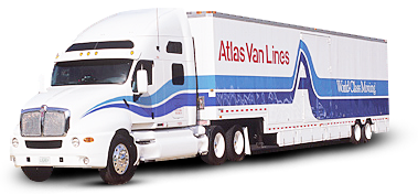Moving Truck Companies >> Amj Movers Markham Along With Most Amj Locations Across Canada