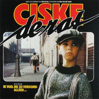 Things of the past ( 70's, 80's, 90's ) - Dingen van vroeger ( 70's, 80's, 90's ) ( Ciske de Rat )
