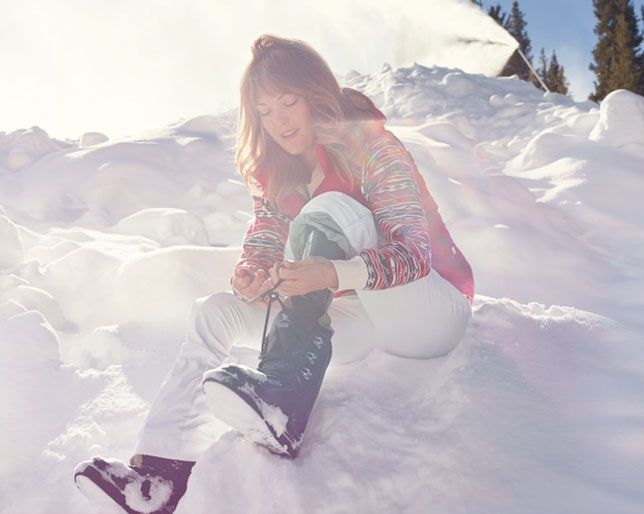 Amy+Purdy+Lost+Both+Her+Legs+to+Bacterial+Meningitis.+Within+6+Months,+She+Was+Snowboarding+Again.