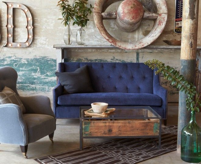 Gorgeous Cisco Brothers Trend San Diego Modern Living Room Decoration Ideas With Blue Chair Love