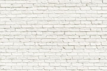 White Brick Wall Background White Brick Wallpaper White Brick Background Brick Wall Background