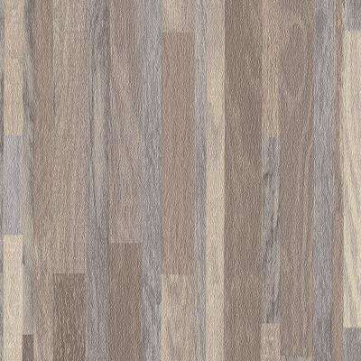 Pin By Michele Winden On Bathroom In 2020 Flooring Vinyl Flooring Luxury Vinyl Tile Flooring