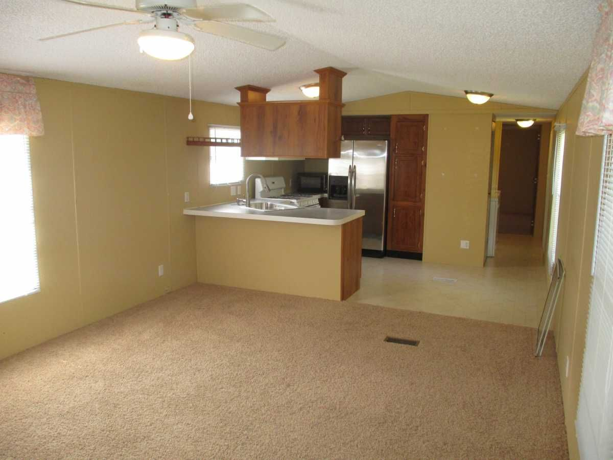 hacienda heights mobile homes for sale