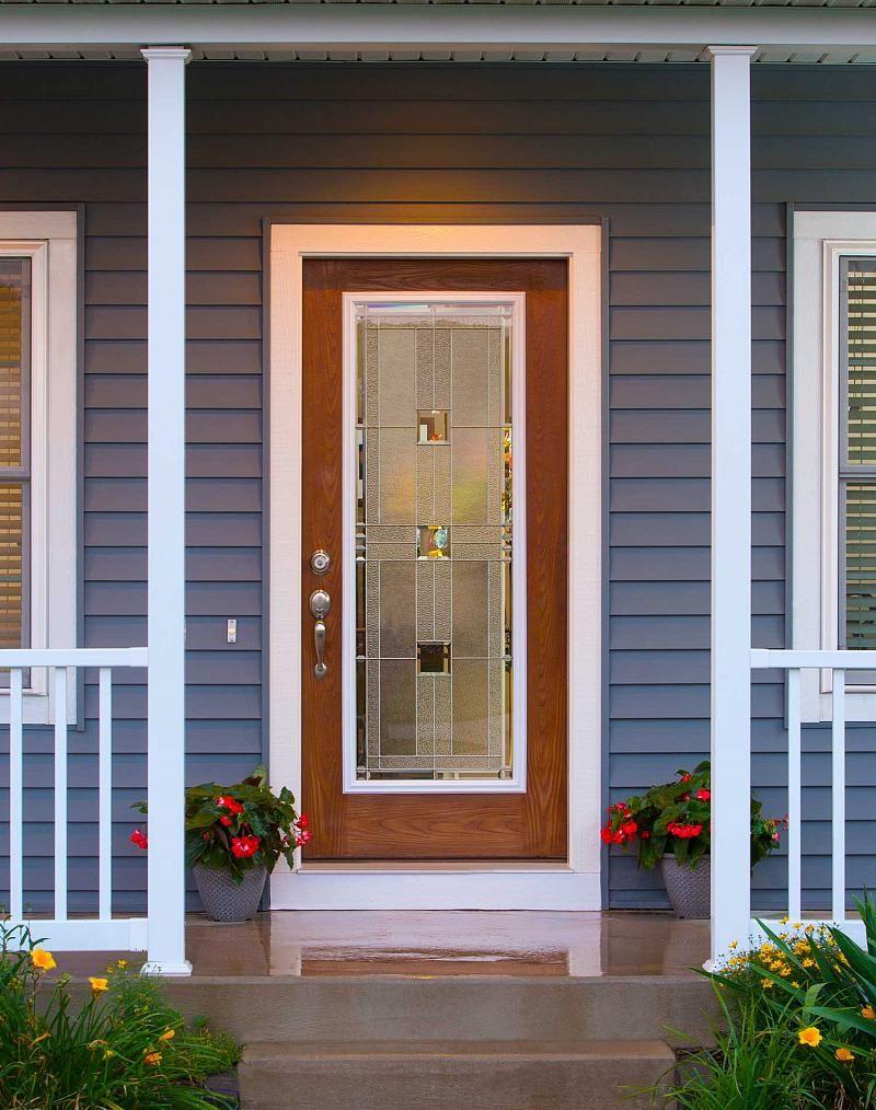 Odl Monterey Decorative Door Glass Our House Pinterest Doors