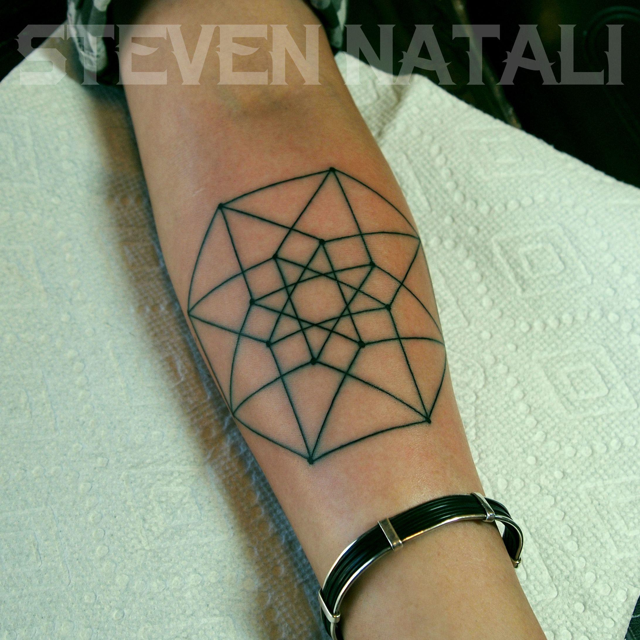 best seattle tattoo artists reddit