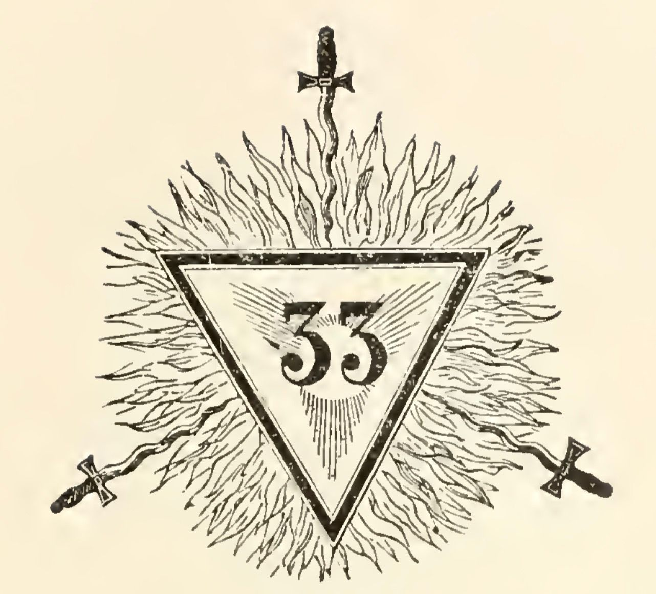 Pin by bonnie_bonkins on Masonic (With images) Cards