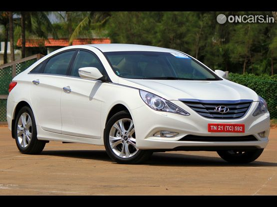 Pin On Oncars India