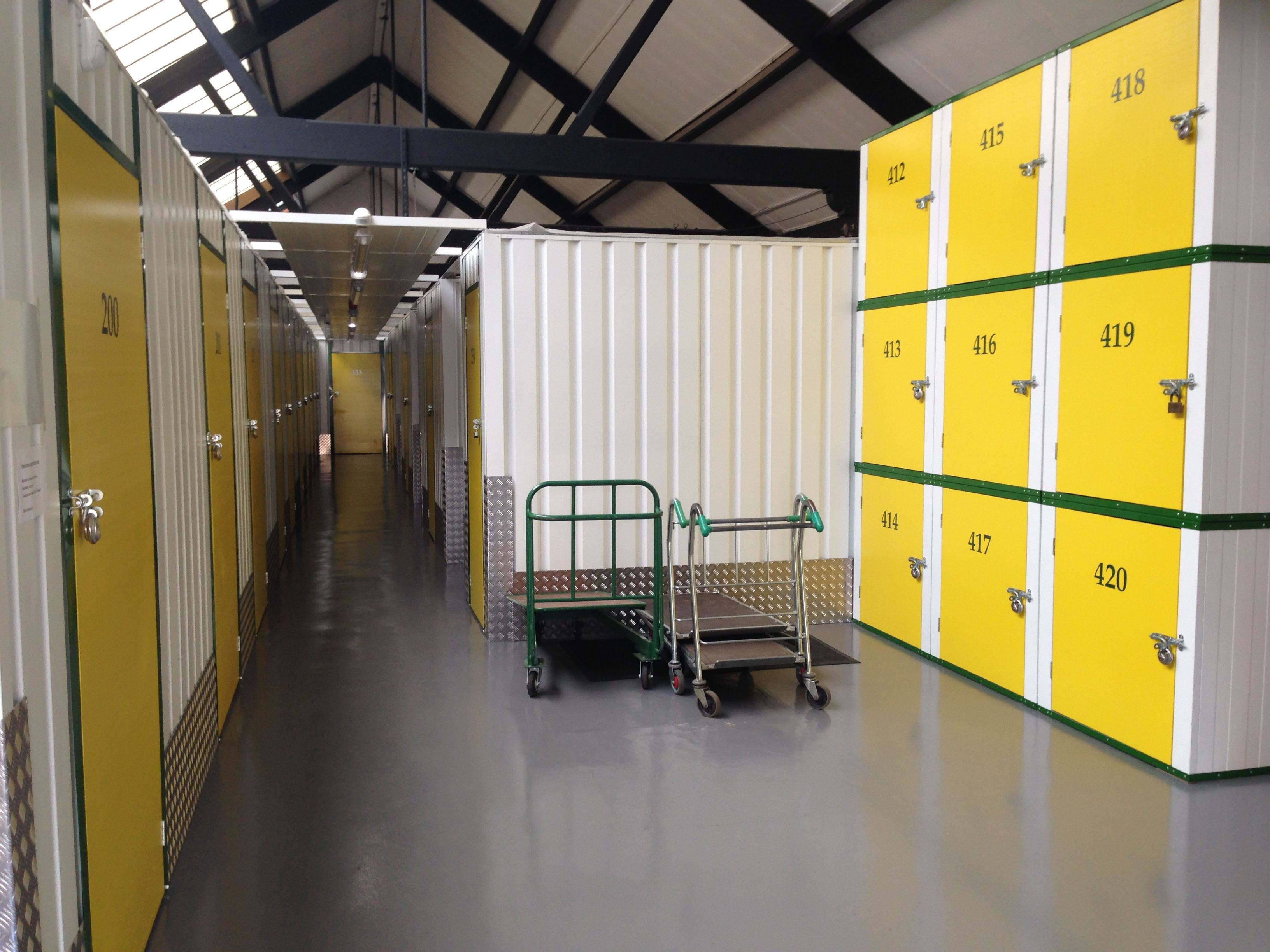 Low cost storage in stroud insurance is free of charge up