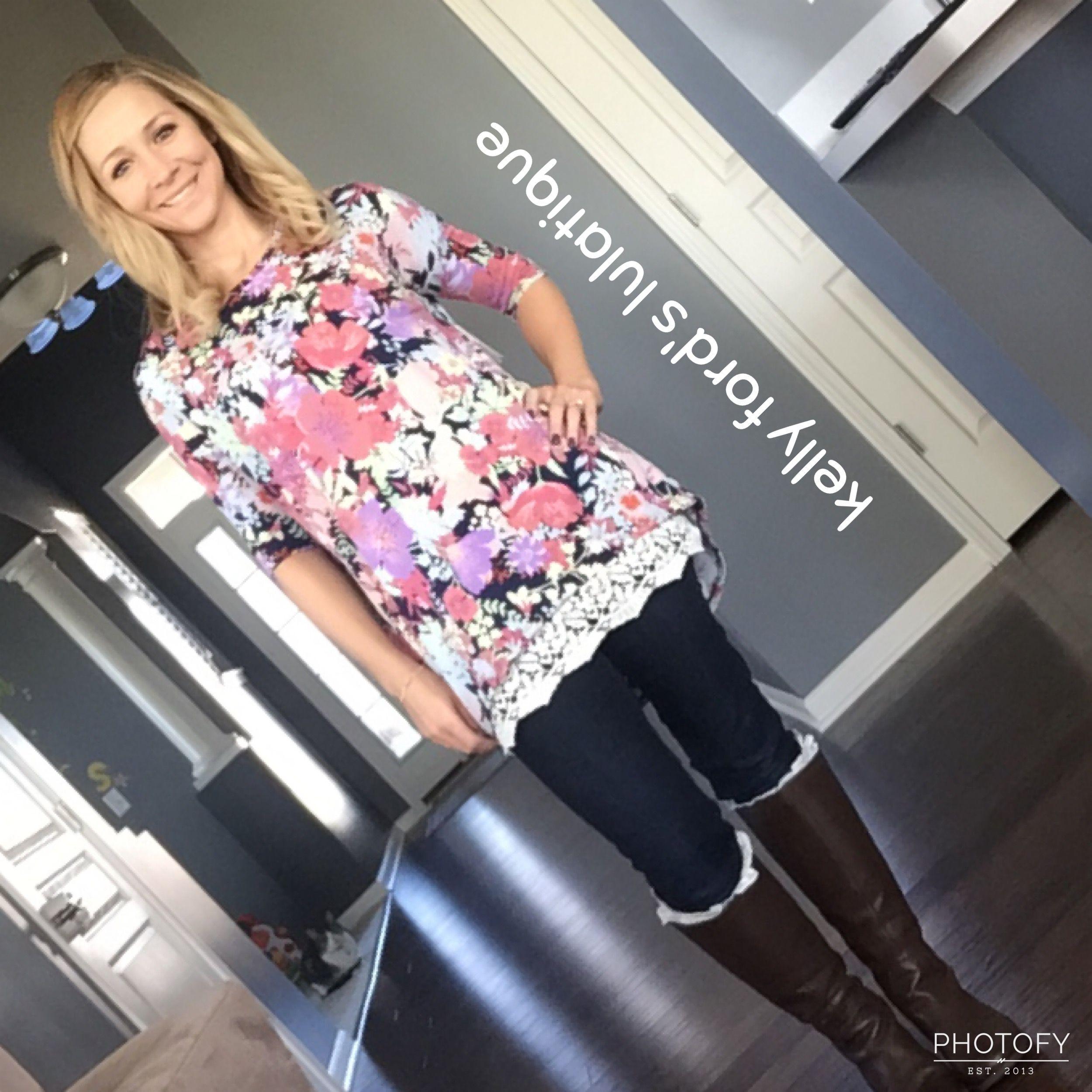 Lularoe irma over a lace shirt extender lularoe styling Lace shirt outfit ideas