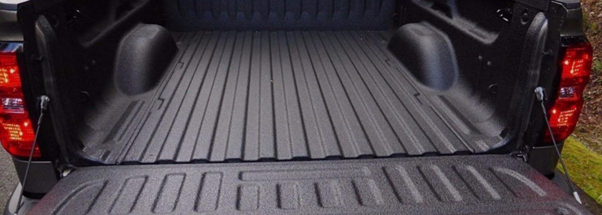 Best Truck Bed Liner >> Pin By Best Truck Upgrades On Best Truck Upgrades Diy Bed