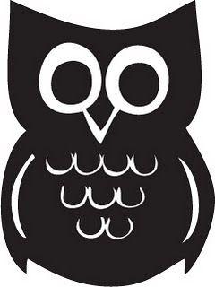 free owl svg iron on vinyl ideas pinterest owl. Black Bedroom Furniture Sets. Home Design Ideas