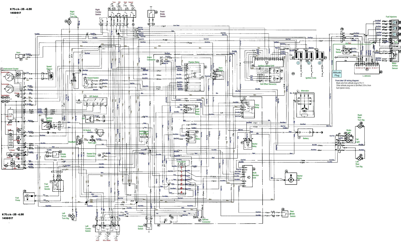 saab 900 wiring diagram pdf best of saab 900 wiring diagram pdf  pinterest