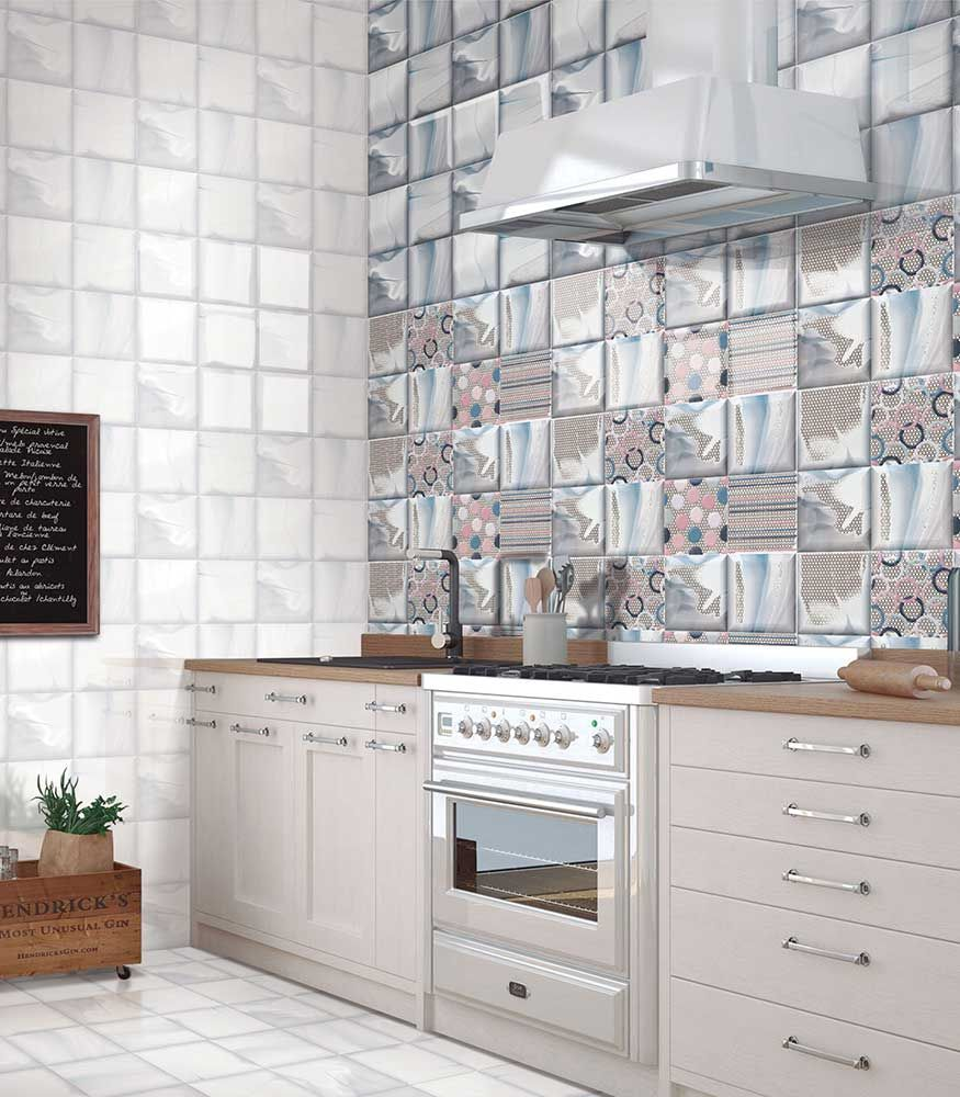 Luxury Collection Kitchen Wall Tiles Kitchen Tiles Design