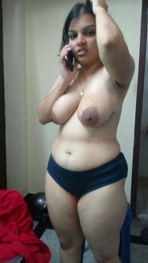 naija boobs pix ebony
