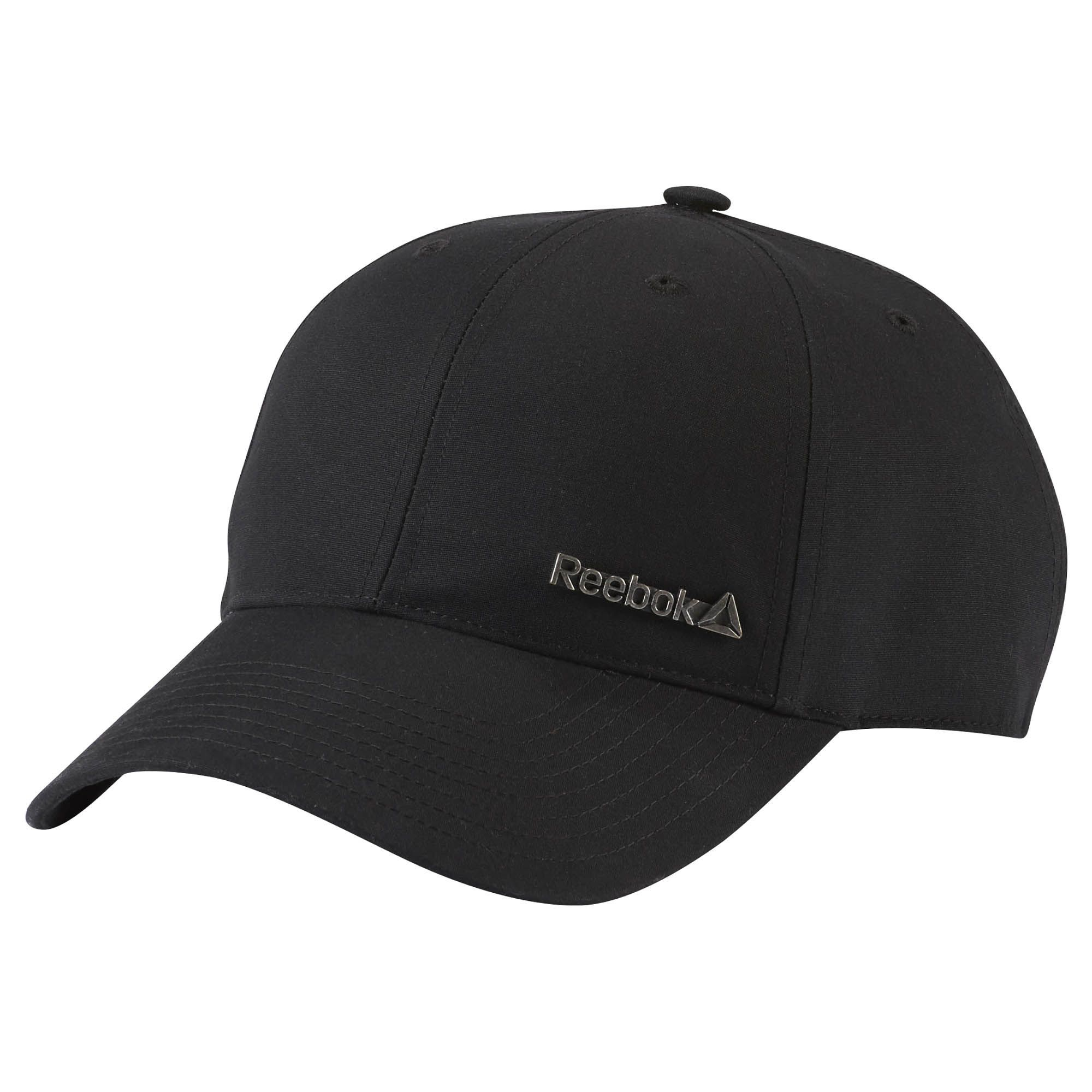 Reebok - Casquette Sport Essentials Badge