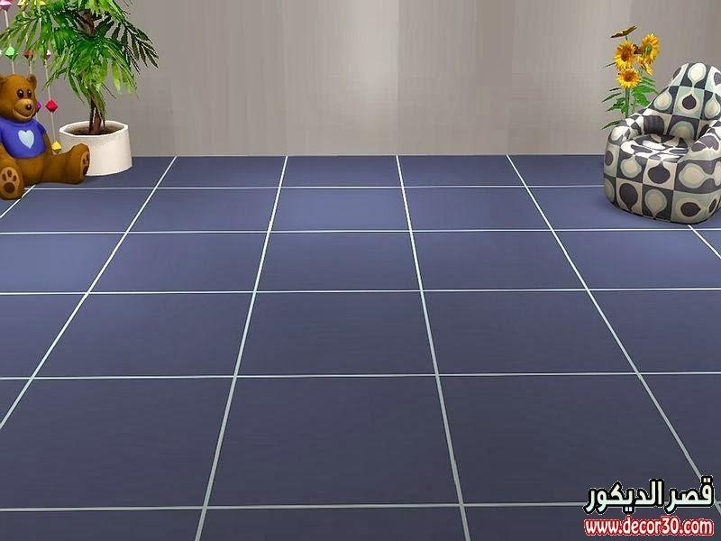 ارضيات شقتك اشيك مع اجمل سيراميك Ceramic Floor Tiles Tile Floor Ceramic Floor