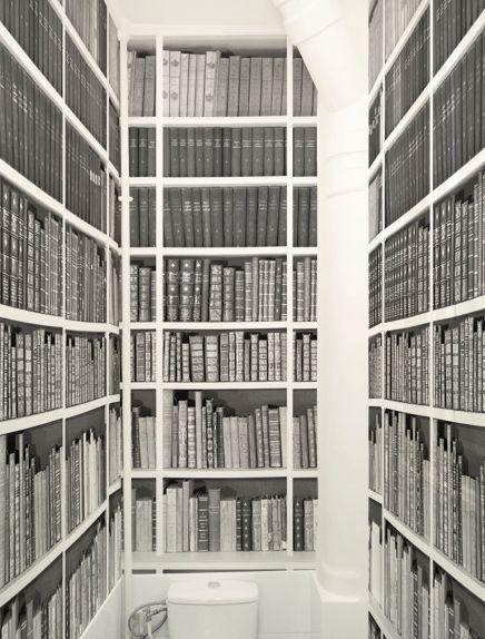 Papier_peint_Bibliotheque_Noir_et_Blanc_Toilette_72dpi_B.JPG | salle ...