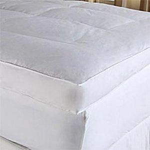 Photo of #BeddinginnFreeShipping Product ID: 3797912314 #CoolBEDDINGSETS #BeddinginnFreeS …