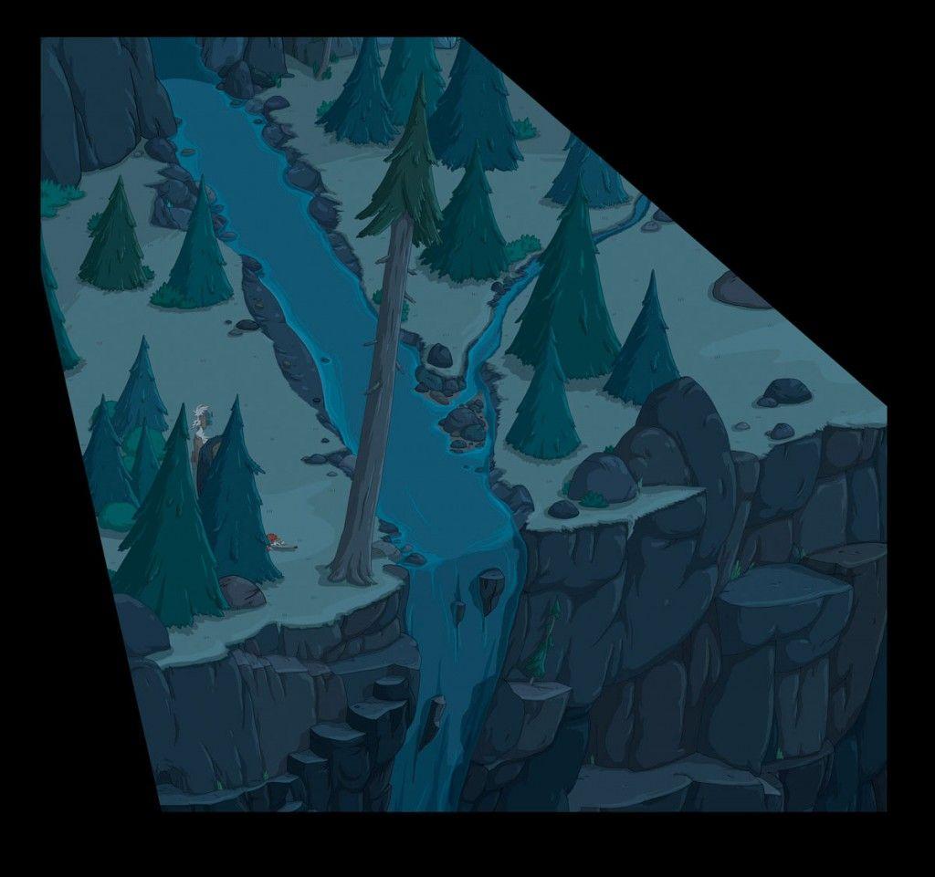 AdventureTime-BGs-DerekHunter-5