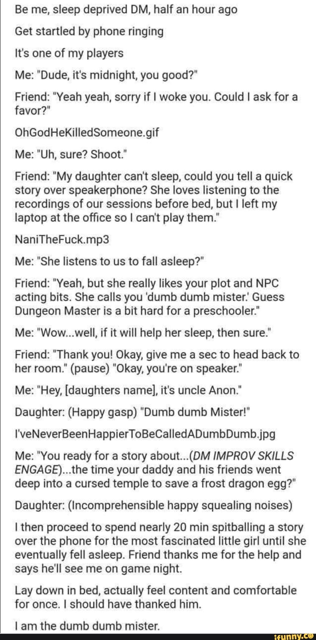 Pin On Ifunny