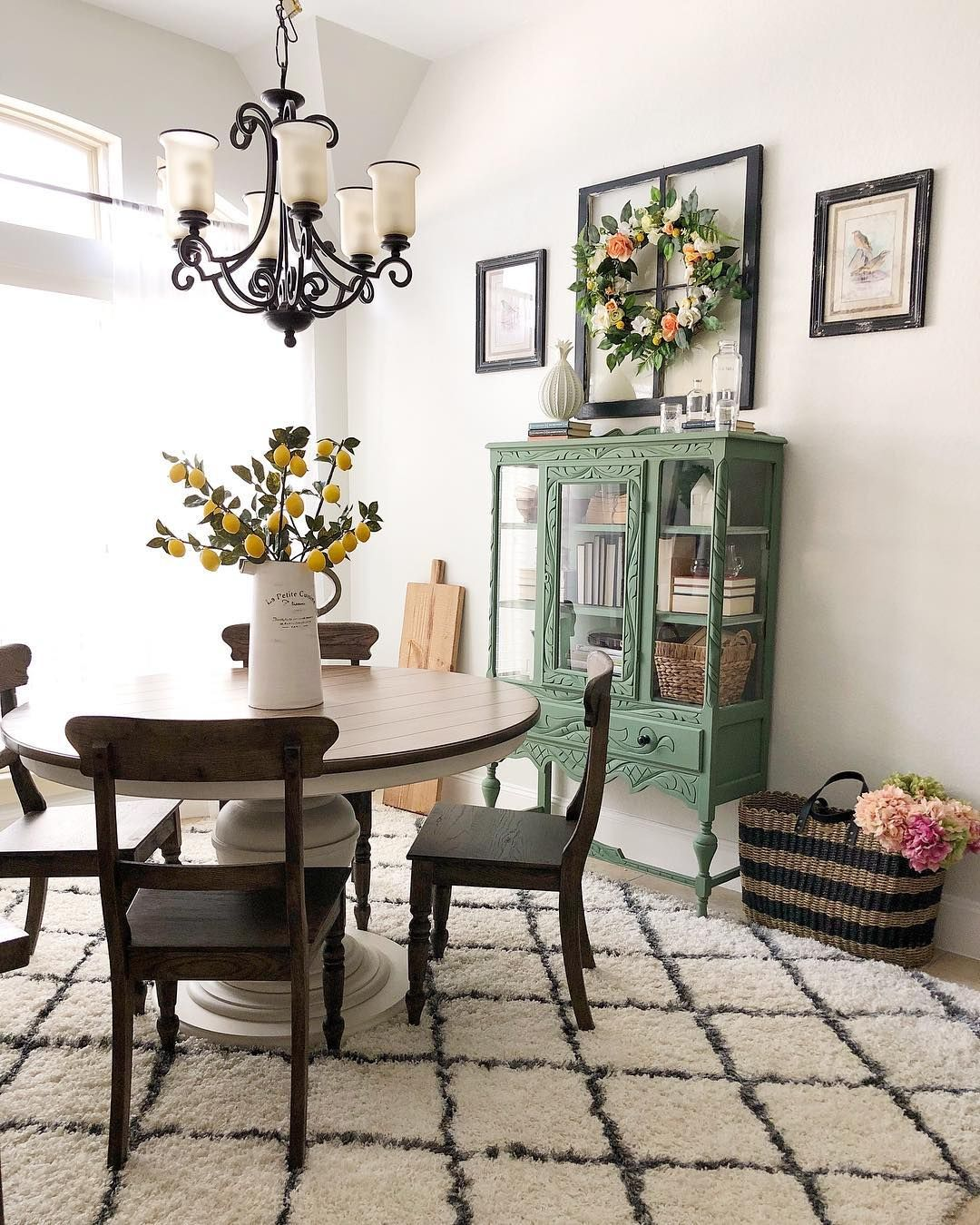 Magnolia Homes Interiors: Happy Friday Y'all! If You Caught My Stories Or Highlights