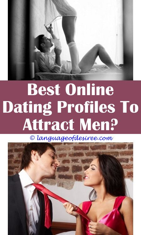 online dating physical attraction