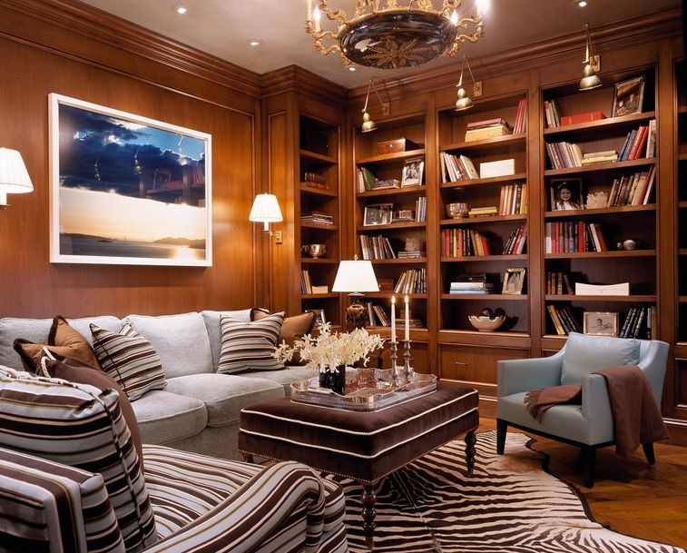 Home Study Design Ideas Design Gorgeous Inspiration Design
