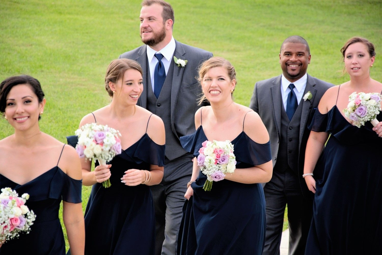 Ipw Reception Corporate Event Photographyorlando Wedding: Wedding Reception Catering (With Images
