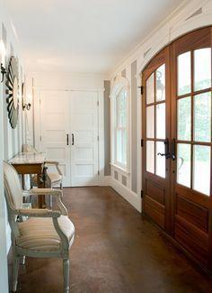 Photo of External Wooden Doors   White Doors For Sale   Dutch Door Lowes 20190305 – March…