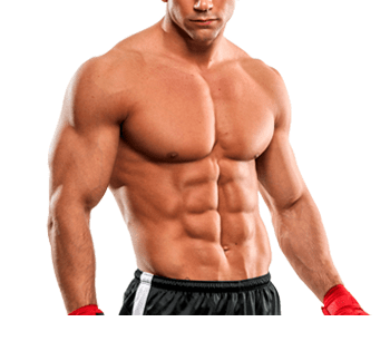Account Suspended Workout Routine Popular Workouts Fitness Training