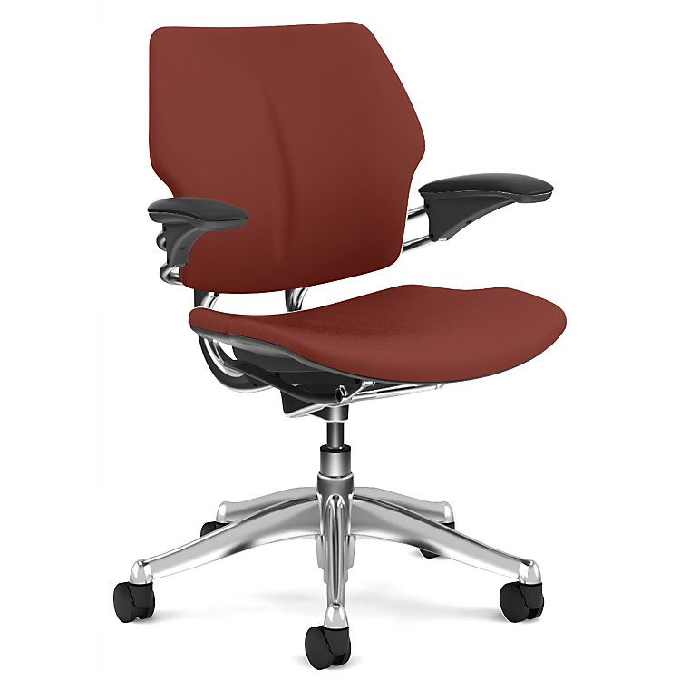 Top 10 Office Chairs Smartfurniture Com Smart Furniture Chair Office Chair Ergonomic Chair