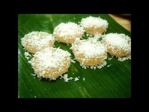 No Steam Quot Pichi Pichi Quot Fresh Cassava Recipe Pinas Kitchen Youtube Filipino Desserts Pichi Pichi Recipe Filipino Dishes