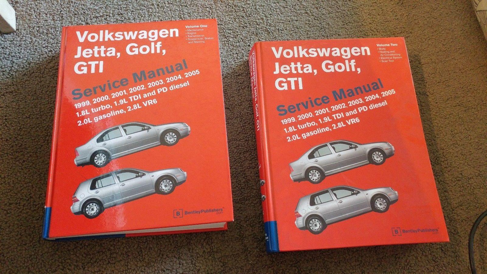 nice great volkswagen jetta golf gti a4 service manual 1 8l rh pinterest com manual jetta a4 2001 2001 Jetta Cooling System Diagram