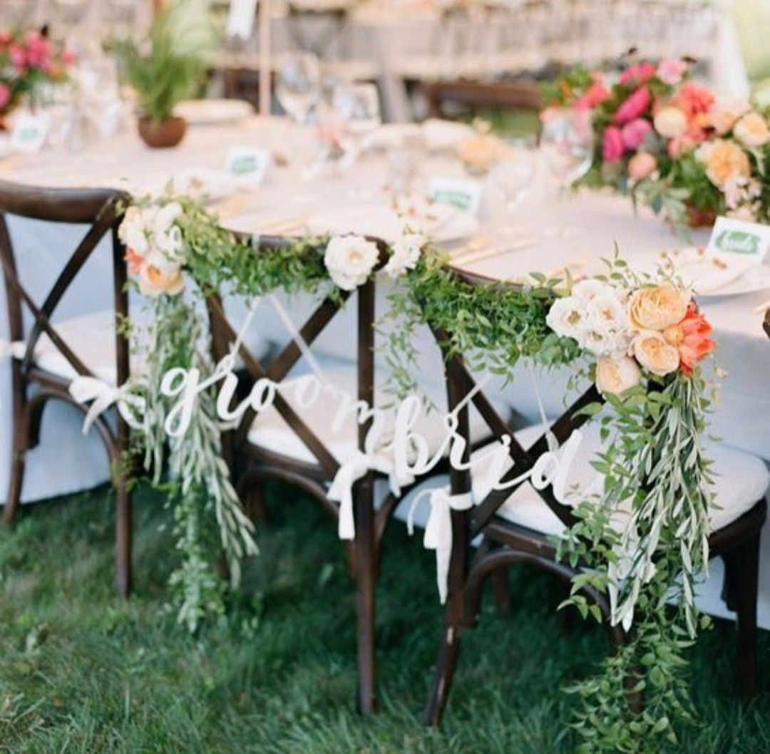 Pin by Nicole Fults on My Vintage Garden Wedding   Pinterest ...