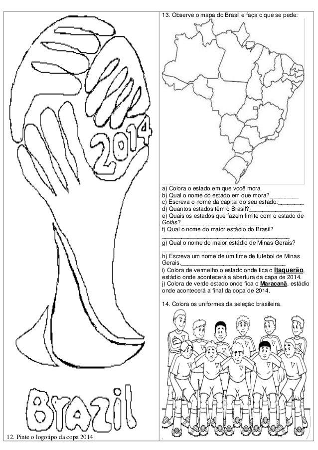 atividades de matemática português ciências inglês e ensino