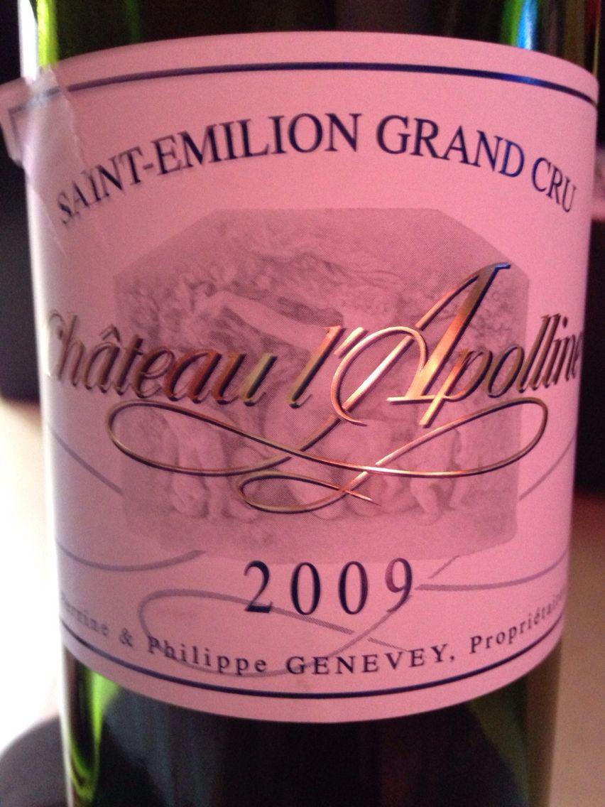 Fantastische Wijn Wijn