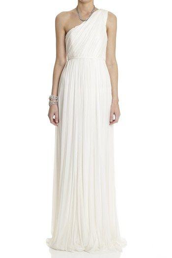 Lisa Ho Dresses