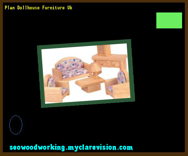 Plan Dollhouse Furniture Uk 140936 - Woodworking Plans and Projects!
