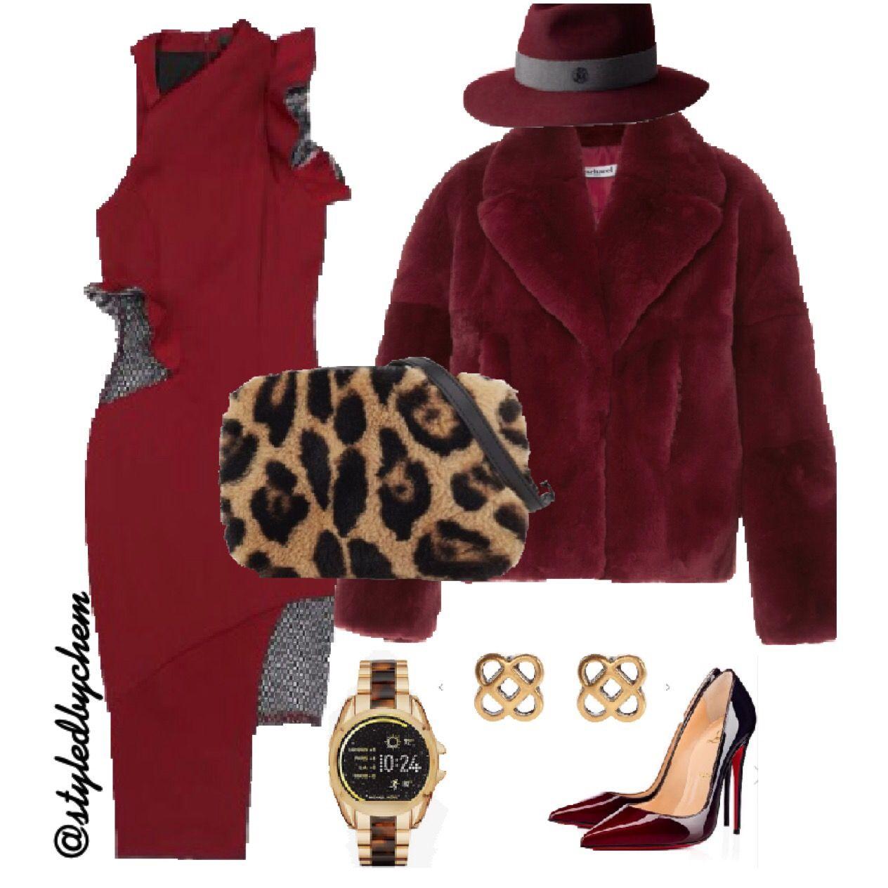 Pin By Alma On Fashion Fashion Pretty Outfits Womens Fashion