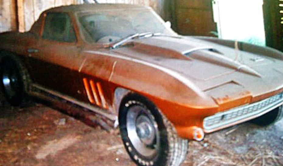 50 Coolest Barn Finds Classic Rare Muscle Cars Found Car Barn Barn Finds Classic Cars Abandoned Cars