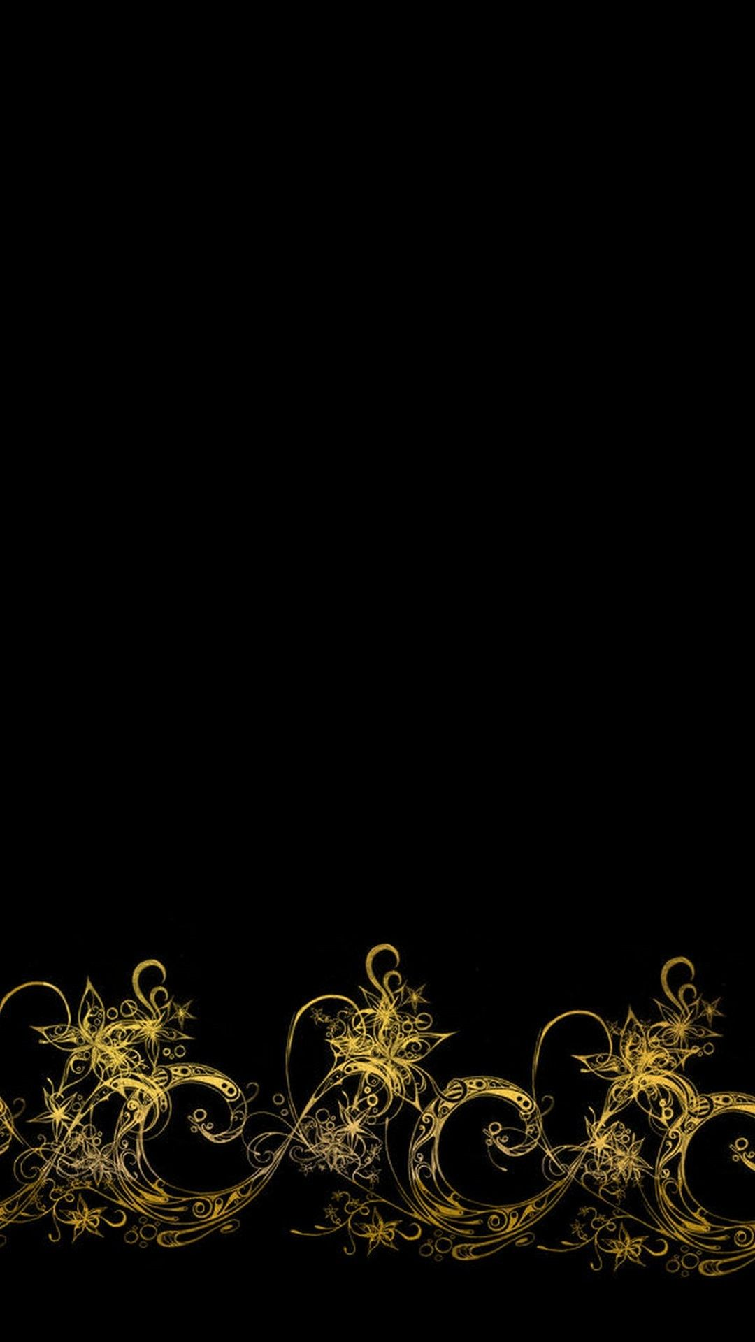 Pin By Zenzone On Iphone Wallpapers Black Wallpaper