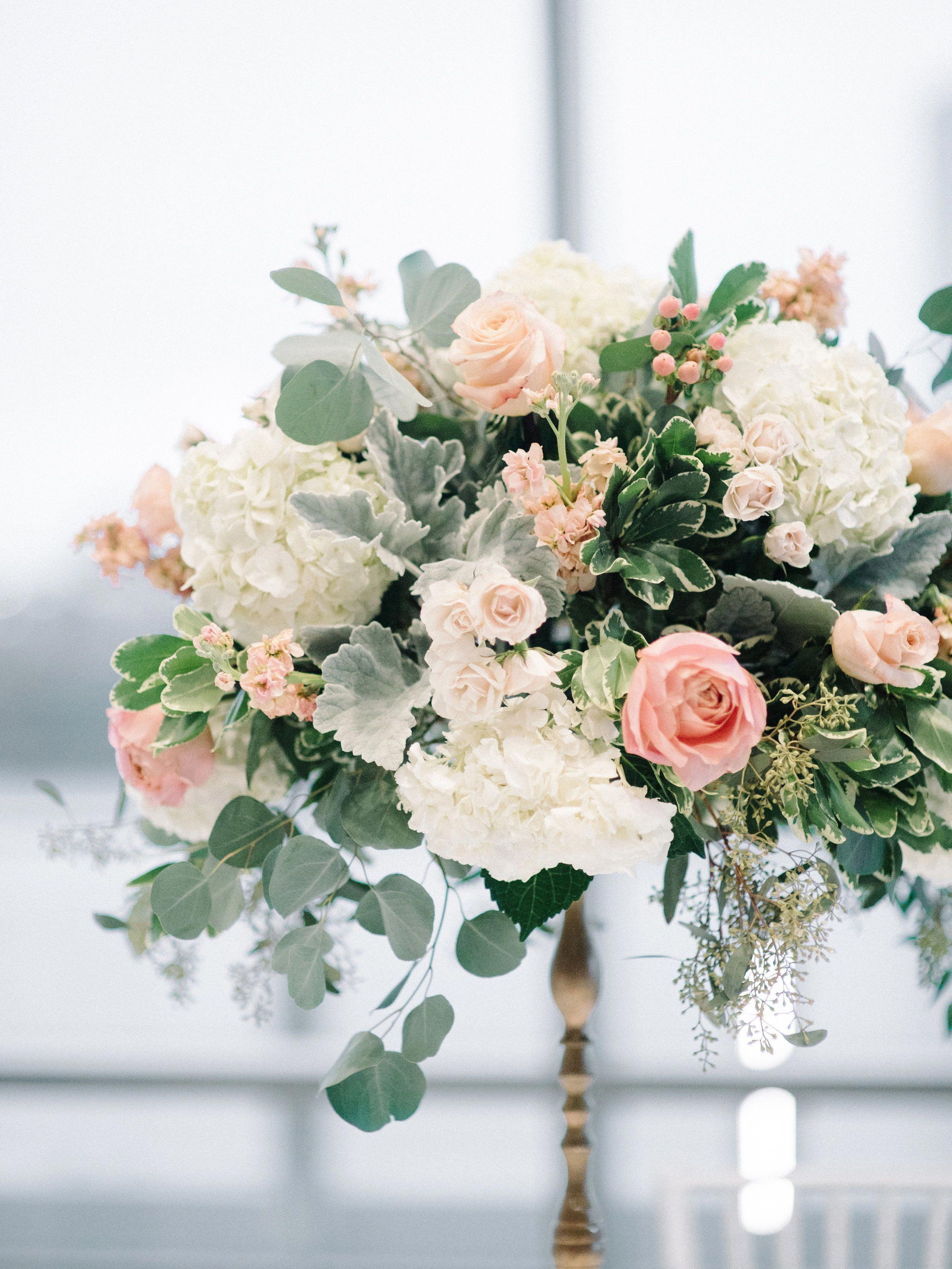 Beautiful wedding reception decoration ideas flower
